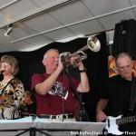 Bobby festival 2010 013