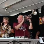 Bobby festival 2010 014