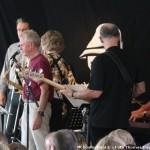 Bobby festival 2010 034