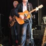Bobby festival 2010 049