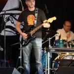 Bobby festival 2010 051
