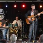 Bobby festival 2010 060