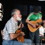 Bobby festival 2010 062