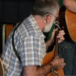 Bobby festival 2010 081