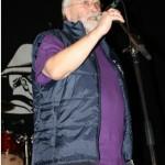 Bobby festival 2010 086