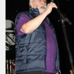 Bobby festival 2010 087