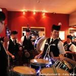 Bobby festival 2010 109