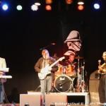 Bobby festival 2010 114