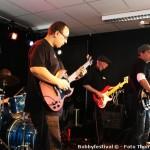 Bobby festival 2010 128