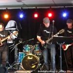 Bobby festival 2010 138