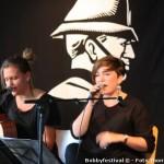 Bobby festival 2010 163