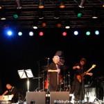 Bobby festival 2010 166