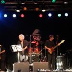 Bobby festival 2010 167