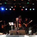 Bobby festival 2010 168