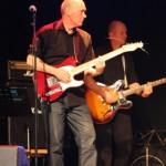 Bobby festival 2010 174