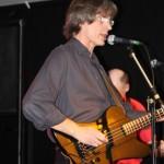 Bobby festival 2010 182