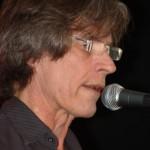 Bobby festival 2010 184