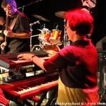 Bobby festival 2010 190