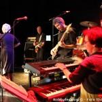 Bobby festival 2010 191