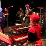 Bobby festival 2010 192