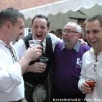 Bobby festival 2010 194