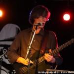 Bobby festival 2010 200