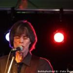 Bobby festival 2010 203