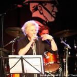 Bobby festival 2010 206