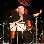 Bobby festival 2010 209