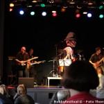 Bobby festival 2010 210