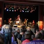 Bobby festival 2010 211