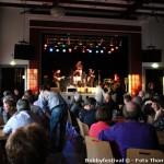 Bobby festival 2010 212