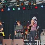 Bobby festival 2010 226