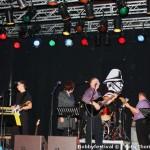 Bobby festival 2010 227