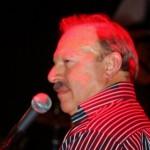 Bobby festival 2010 235