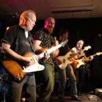Bobby festival 2010 251