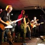 Bobby festival 2010 252