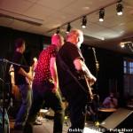 Bobby festival 2010 266