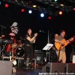 Bobby festival 2010 268