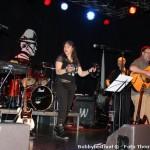 Bobby festival 2010 269