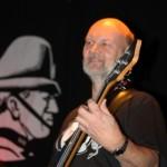 Bobby festival 2010 276