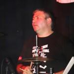 Bobby festival 2010 280