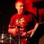 Bobby festival 2010 281