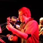 Bobby festival 2010 282