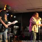 Bobby festival 2010 298