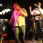 Bobby festival 2010 300