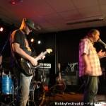 Bobby festival 2010 304