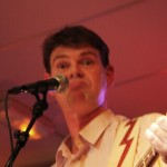 Bobby festival 2010 315