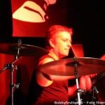 Bobby festival 2010 328