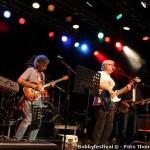 Bobby festival 2010 333